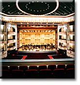 mahaffey theater tampa florida